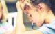 Formation Brain Gym® – Edu-kinésiologie (éducation kinesthésique) : la gymnastique du cerveau