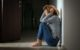 Comment lutter contre l'anxiété ou l'angoisse - Belgique