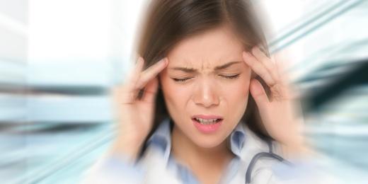 Comment gérer son stress par une thérapie ou une formation - Belgique