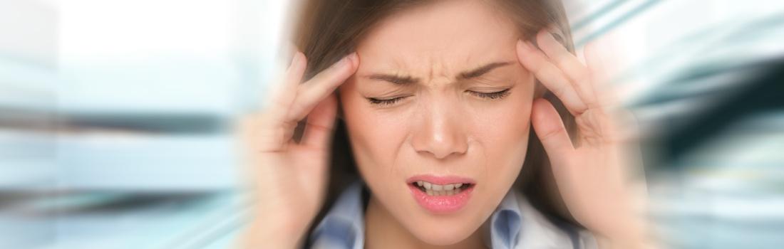 Formation Stress Release (Wellness Kinesiology) : libération et gestion du stress - Belgique