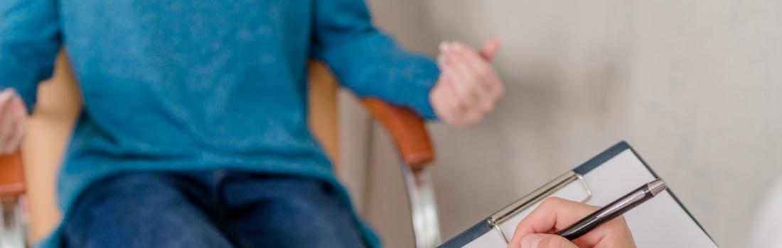Accompagnement psychologique de personnes adultes en difficulté – thérapie individuelle - Chastre, dans les environs de Chaumont-Gistoux, Court-st-Etienne, Mont-st-Guibert, Ottignies-LLN, Villers-la-Ville, Walhain, Wavre, Gembloux, Perwez, Sombreffe