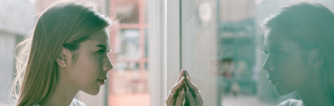 Coaching pour adultes à hauts potentiels (HP) : détection et accompagnement - Chastre, dans les environs de Chaumont-Gistoux, Court-st-Etienne, Mont-st-Guibert, Ottignies-LLN, Villers-la-Ville, Walhain, Wavre, Gembloux, Perwez, Sombreffe