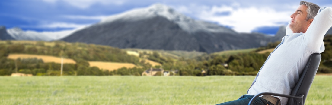 Séances individuelles de Sophrologie - Chastre, dans les environs de Chaumont-Gistoux, Court-st-Etienne, Mont-st-Guibert, Ottignies-LLN, Villers-la-Ville, Walhain, Wavre, Gembloux, Perwez, Sombreffe