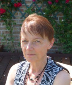 Thérapeute, praticienne et formatrice du Centrre Ressourcetoit